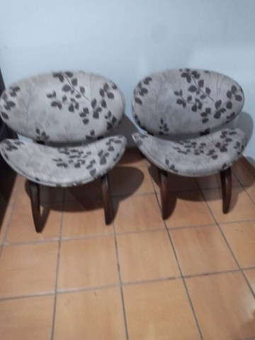 CadeirasduD - Foto 2