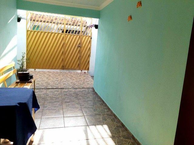 Casa no Tenoné Urgente - Foto 2