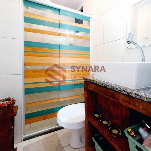 Apartamento Venda JARDIM ARMAÇÃO, 64 m², 2/4 - Salvador - Bahia - Foto 6