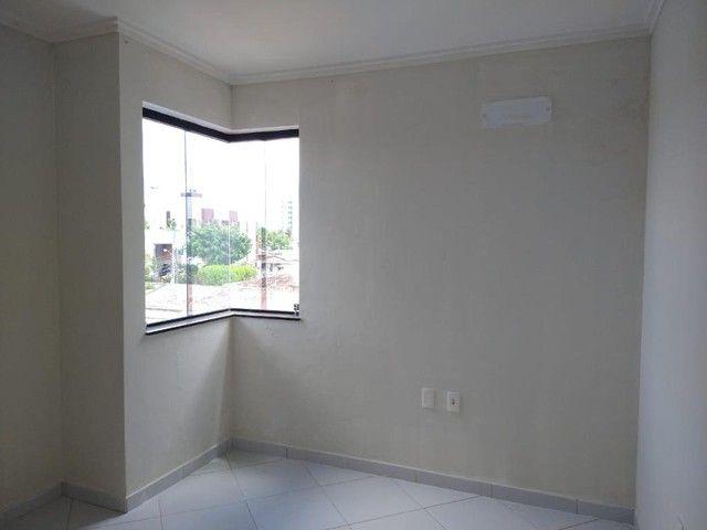 João Pessoa - Apartamento Padrão - Bancários - Foto 6