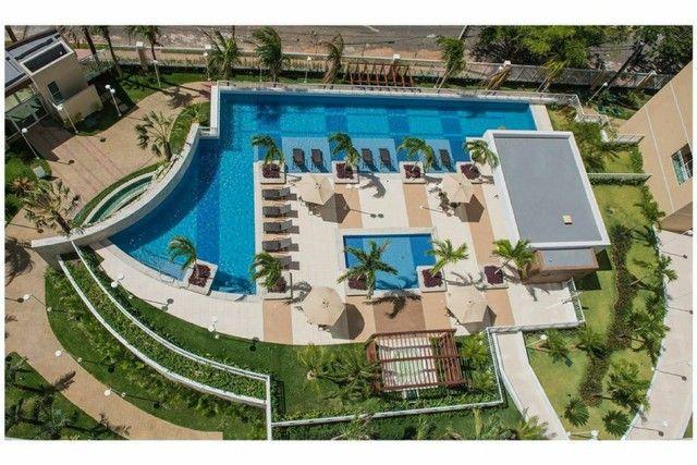 Apartamento no Guararapes - Fortaleza - Ceará - Foto 10