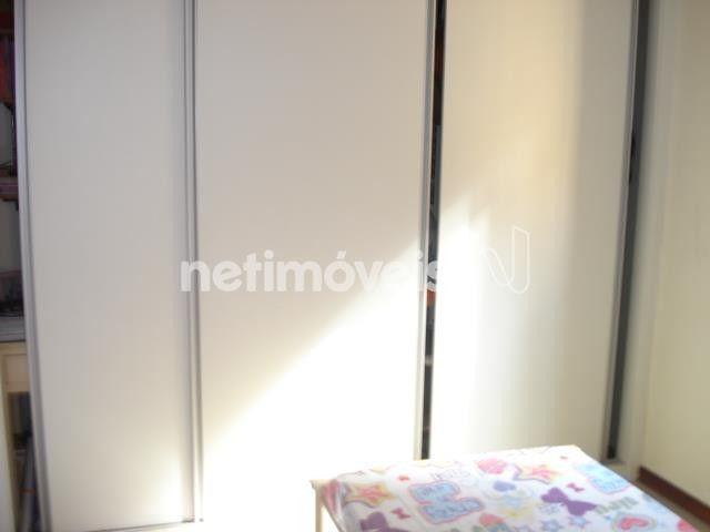 Casa à venda com 4 dormitórios em Santa amélia, Belo horizonte cod:489305 - Foto 5