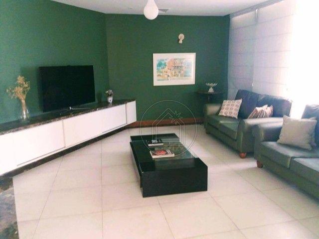 Flat com 1 dormitório à venda, 54 m² por R$ 1.200.000,00 - Leblon - Rio de Janeiro/RJ - Foto 17