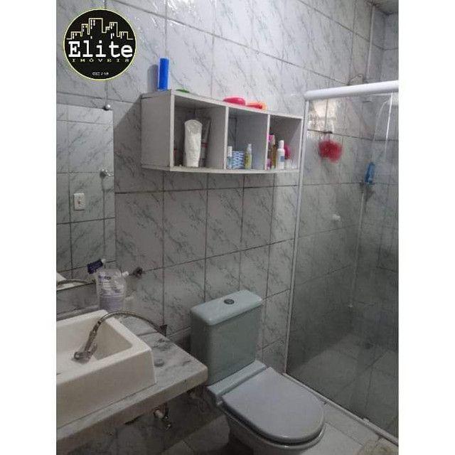 CASA - ZERÃO - Foto 9