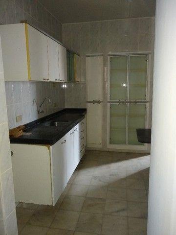 Vendo Excelente Apartamento de 3 quartos (suíte) - Rua Setúbal - Foto 7