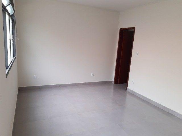 Vende-se casa!!! Falar com Rodrigo Teixeira - Foto 5