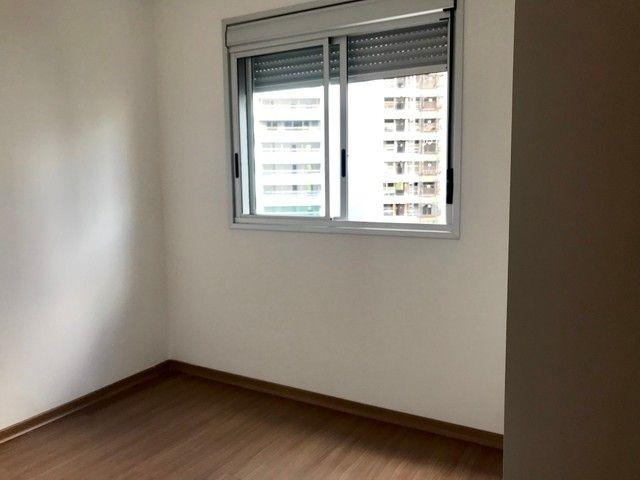 Apartamento à venda, 3 quartos, 1 suíte, 2 vagas, Luxemburgo - Belo Horizonte/MG - Foto 8