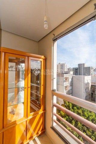 Apartamento para alugar com 1 dormitórios em Cidade baixa, Porto alegre cod:310001 - Foto 5