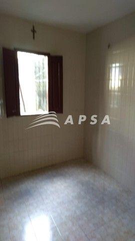 Casa para alugar com 5 dormitórios em Benfica, Fortaleza cod:34295 - Foto 9
