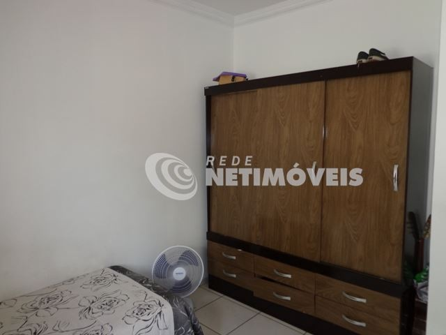 Casa à venda com 4 dormitórios em Santa mônica, Belo horizonte cod:178964 - Foto 6