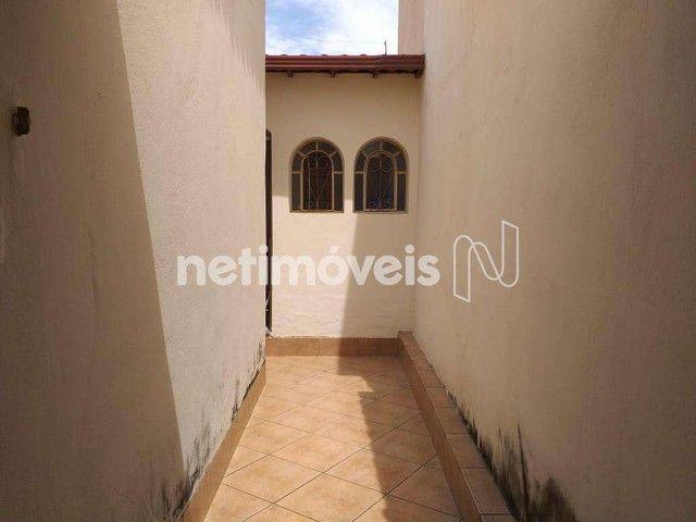 Casa à venda com 3 dormitórios em Trevo, Belo horizonte cod:789686 - Foto 14