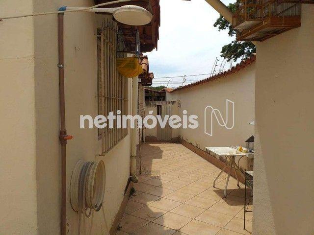 Casa à venda com 3 dormitórios em Trevo, Belo horizonte cod:789686 - Foto 15