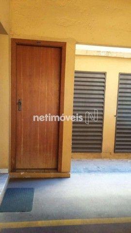 Apartamento à venda com 3 dormitórios em Paquetá, Belo horizonte cod:475209 - Foto 13