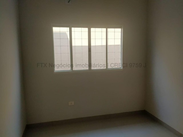 Casa à venda, 1 quarto, 1 suíte, 2 vagas, Jardim Aero Rancho - Campo Grande/MS - Foto 15