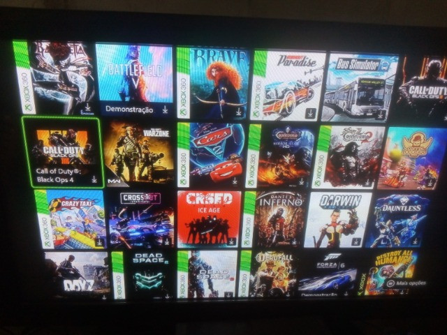 Xbox one - Foto 4