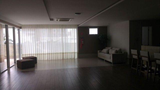 Vitória -  Apartamento Padrão  - ENSEADA DO SUA - Foto 10