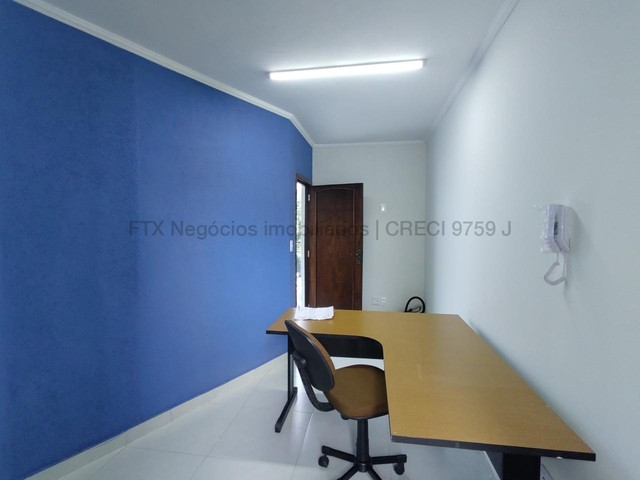 Escritório pronto! Sala individual em excelente localização - Foto 6