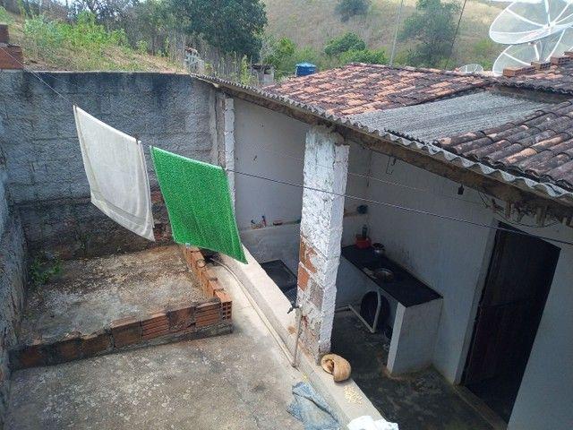 Casa VENDE-SE - Foto 10