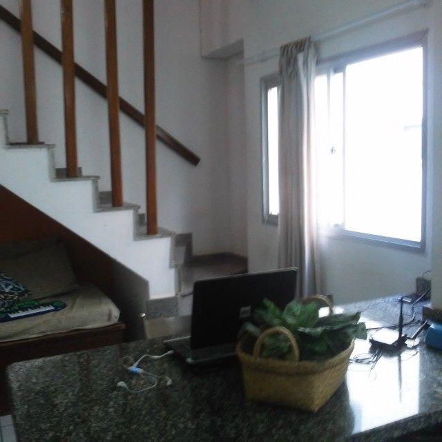 Casa para vendas!!! Falar com Rodrigo Teixeira - Foto 12