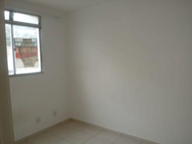 CONTAGEM - Apartamento Padrão - Cândida Ferreira - Foto 12