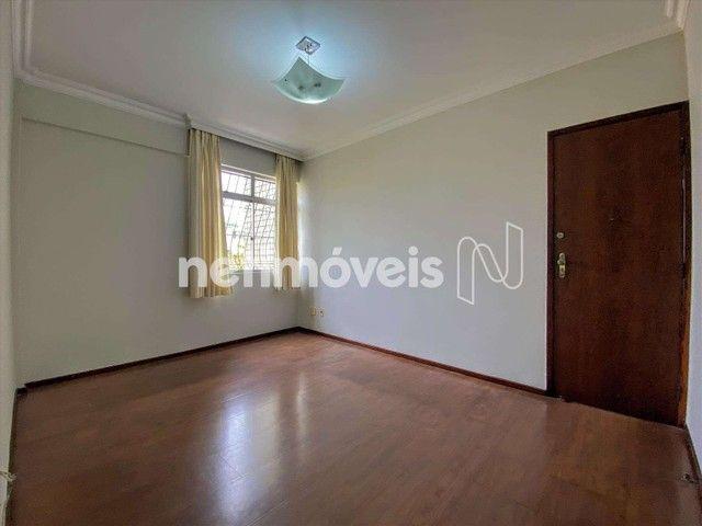 Locação Apartamento 3 quartos Coração Eucarístico Belo Horizonte - Foto 3