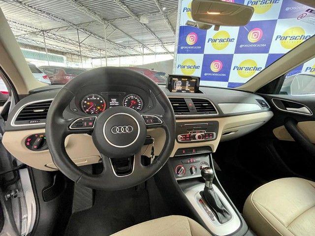 Audi Q3 1.4 TFSI/TFSI S-tronic 5p - Foto 12