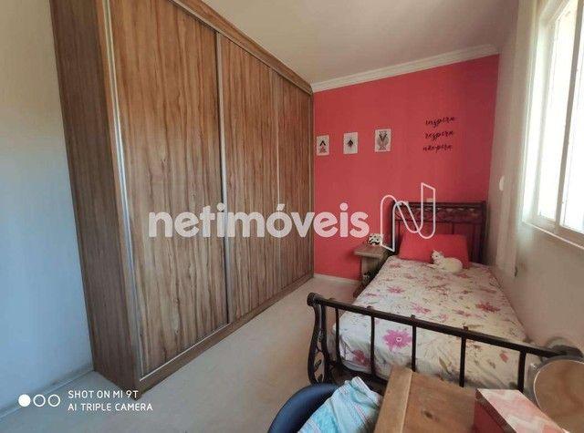 Casa à venda com 4 dormitórios em Bandeirantes (pampulha), Belo horizonte cod:481694 - Foto 7