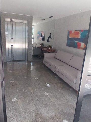 Oportunidade única apartamento com 105 metros em Boa Viagem - Foto 4