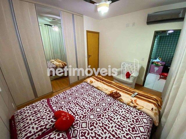Apartamento à venda com 3 dormitórios em Dona clara, Belo horizonte cod:462428 - Foto 5
