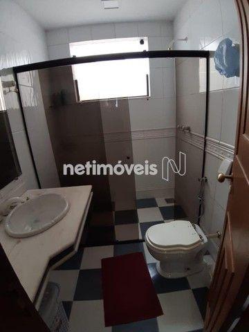 Casa à venda com 4 dormitórios em Castelo, Belo horizonte cod:155212 - Foto 10