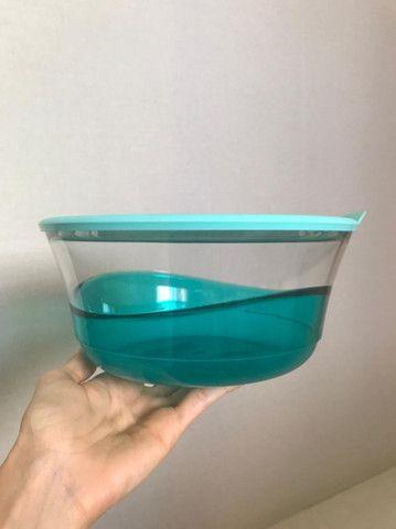 Vendo tupperware PROMOÇÃO  - Foto 4