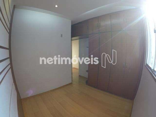 Apartamento à venda com 2 dormitórios em Paquetá, Belo horizonte cod:417378 - Foto 5