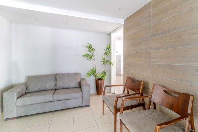 Apartamento com 3 quartos à venda, 82 m² por R$ 799.999 - Pina - Recife/PE - Foto 16