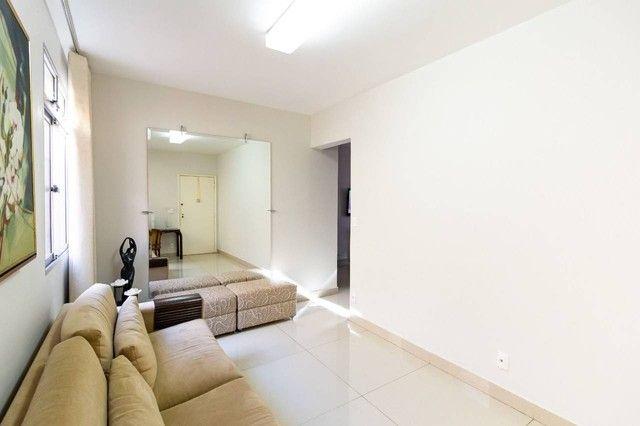 BELO HORIZONTE - Apartamento Padrão - SANTA LÚCIA - Foto 20