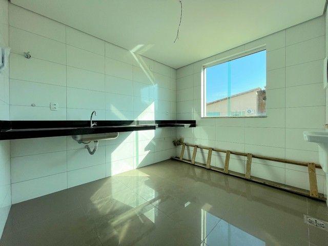 Cobertura à venda, 2 quartos, 2 vagas, Dona Clara - Belo Horizonte/MG - Foto 11