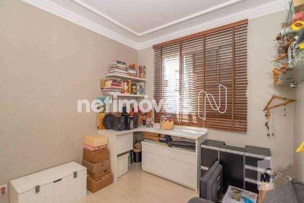 Apartamento à venda com 3 dormitórios em Castelo, Belo horizonte cod:32827 - Foto 11