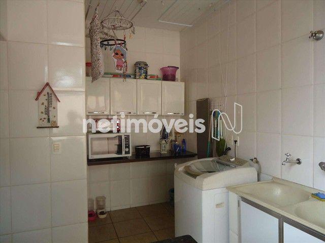 Casa à venda com 3 dormitórios em Trevo, Belo horizonte cod:797979 - Foto 6