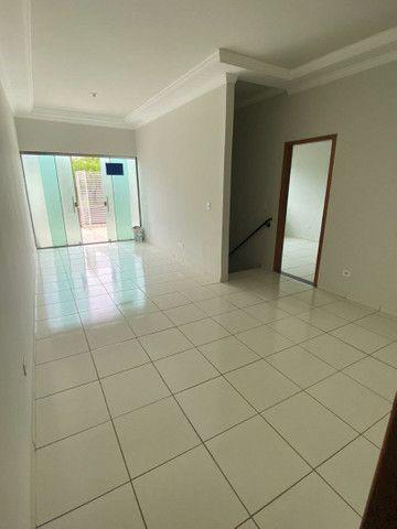 Vendo casa de dois pavimentos em Cianorte - Foto 2