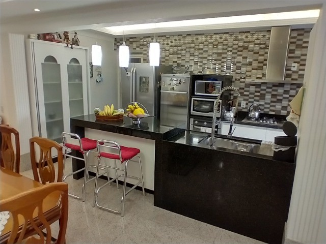 Excelente Apartamento no coração de Meirelles - Foto 9