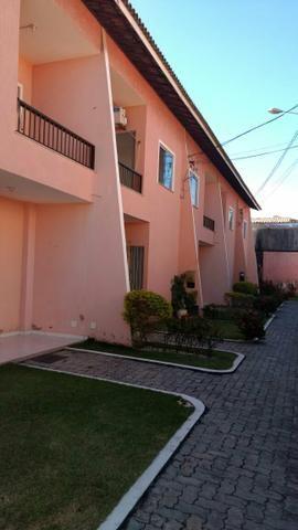 Village Ipitanga 3/4