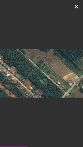 Lindo terreno para venda, 750m²
