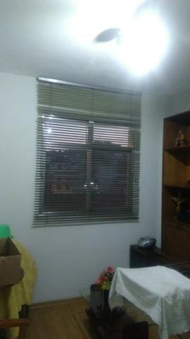 Apartamento próximo á Avenida Suburbana - Foto 7