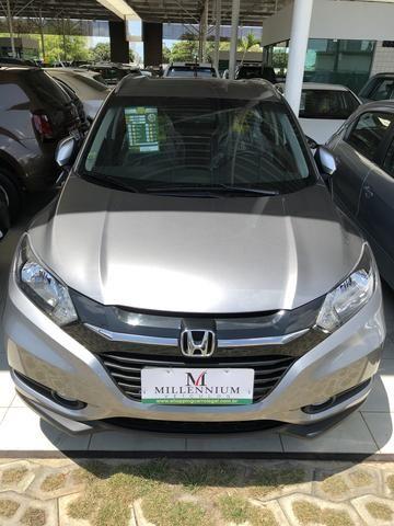 Honda hrv ex 2016 - Foto 6