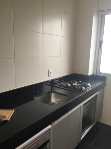 Otimo apartamento com 03 quarto suite bem localizado. - Foto 3