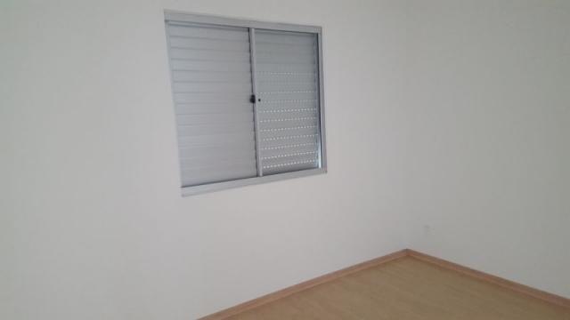 Apartamento à venda com 3 dormitórios em Salgado filho, Belo horizonte cod:1128 - Foto 14