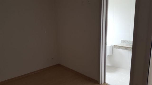 Apartamento à venda com 3 dormitórios em Salgado filho, Belo horizonte cod:1128 - Foto 12
