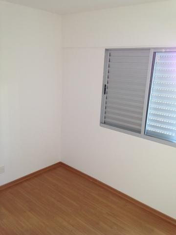 Otimo apartamento com 03 quarto suite bem localizado. - Foto 17