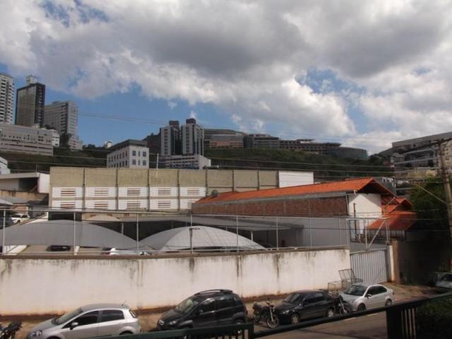 Apartamento à venda com 3 dormitórios em Estoril, Belo horizonte cod:1101 - Foto 19