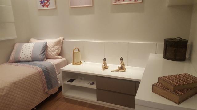 Apartamento à venda com 3 dormitórios em Buritis, Belo horizonte cod:886 - Foto 10