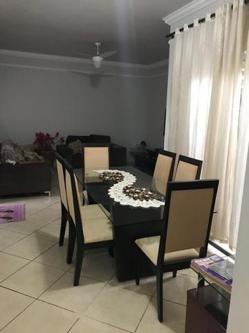 Casa mobiliada locação temporada - Foto 14